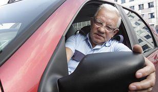 Minister zdrowia wprowadzi obowiązkowe badania dla kierowców?