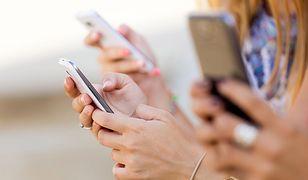 Tajemny szyfr popularny wśród młodych ludzi