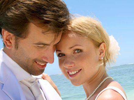 Ślub z obcokrajowcem - jakie formalności?
