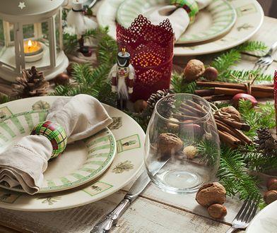 - Świąteczny koszyk zakupów, z którego gotujemy wszystkie tradycyjne potrawy, będzie droższy niż w ubiegłym roku - przyznaje dr hab. Krystyna Świetlik. 4 proc. - prawdopodobnie o tyle więcej zapłacimy podczas świątecznych zakupów