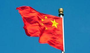 Chiny: sprawca wybuchów przed siedzibą partii w Taiyuan zatrzymany