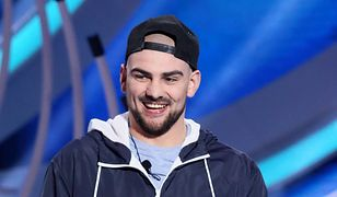 Big Brother: Igor prawie zemdlał na wizji