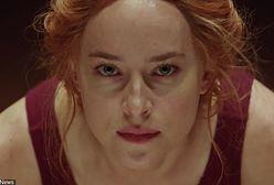 """""""Suspiria"""" horror w reżyserii Luca Guadagnino zachwyca. Jest już zwiastun!"""