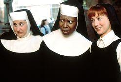 Co dziś robią zakonnice w przebraniu?