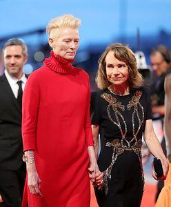 """Tilda Swinton zmieniła płeć w horrorze """"Suspira"""""""
