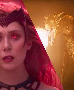 """""""To było okropne"""". Aktorka wspomina casting do """"Gry o tron"""""""