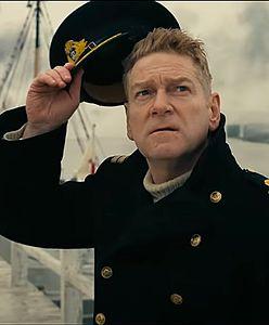"""Nowy, historyczny film Nolana. Czy powtórzy sukces """"Dunkierki""""?"""