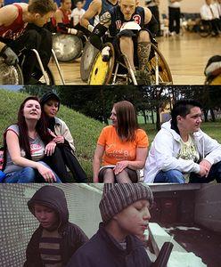 TOP 10: Filmy dokumentalne
