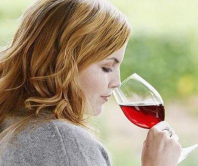 Za darmo: Konwent Polskich Winiarzy na Narodowym