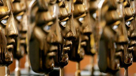 Nominacje do nagród BAFTA