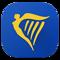 Ryanair – Najniższe ceny icon