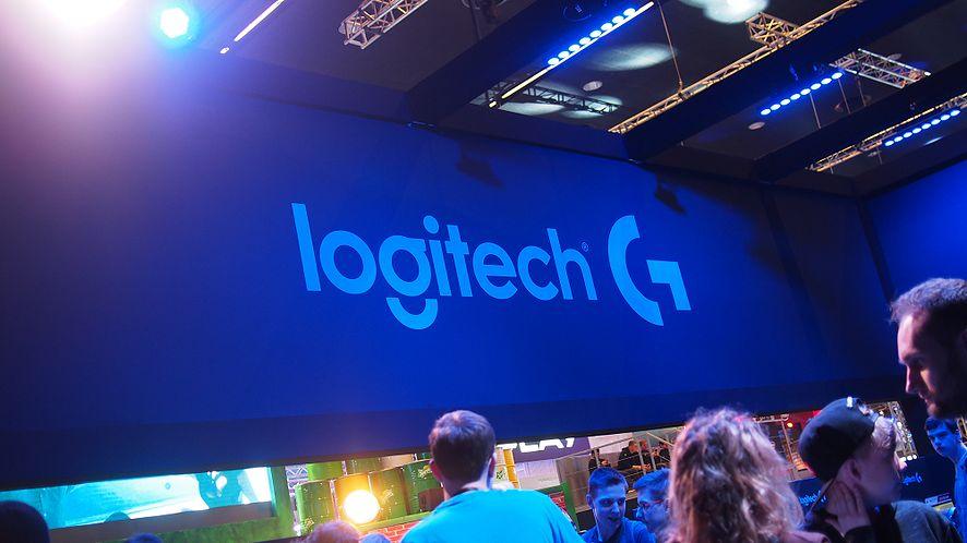 Atrakcje Logitecha G na IEM Expo oraz następny konkurs #IEM
