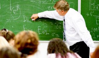 MBA w Polsce, kariera za granicą
