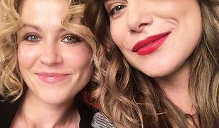 Polki w Cannes. Beauty Team L'Oréal Paris już na festiwalu!