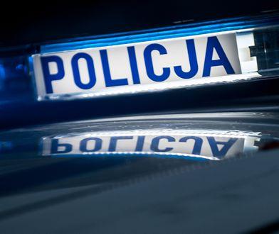Na przejściu dla pieszych w Kobyłce zginęły trzy kobiety, w tym 16-letnia Angelika