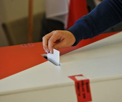 W wyborach samorządowych 2018 na prezydenta Katowic stratuje 7 kandydatów