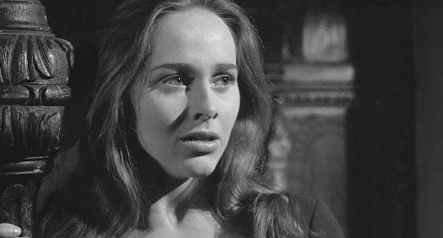 Hilary Heath nie żyje. Aktorka kultowych horrorów zmarła przez koronawirusa