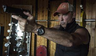 """Michael Keaton o roli w filmie """"American Assassin"""". Wszechstronny aktor stanął przed zupełnie nowym wyzwaniem [WIDEO]"""