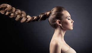 Warkocze i sploty - tradycyjne i awangardowe fryzury w 2018 roku