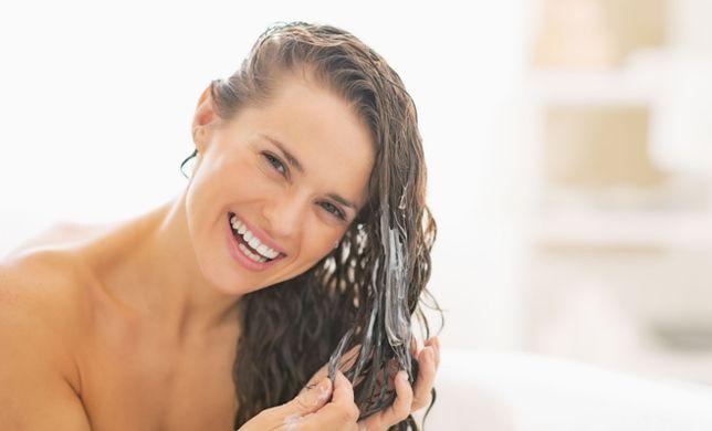 5 zasad stosowania masek do włosów