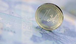 Gra w euro