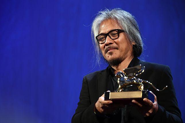 Złoty Lew dla filmu o zemście z Filipin