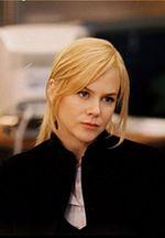 Lwica Nicole Kidman broni Sunday Rose