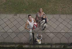 """""""Film balkonowy"""": konfesjonał na balkonie. Polacy zdradzili mu swoje tajemnice"""