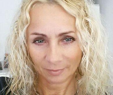 Holenderska policja prosi o pomoc w śledztwie ws. śmierci 50-letniej Polki