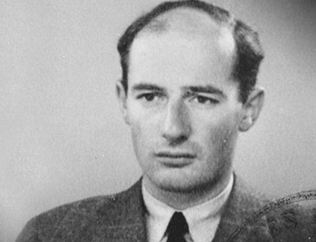 Uratował dziesiątki tysięcy Żydów. Warszawa uczci jego pamięć