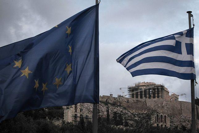 Grecja. Wybory parlamentarne w Grecji