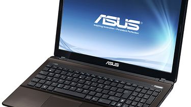 Mam nowego laptopa - superrr !