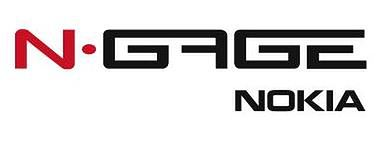 Nokia N-Gage, czyli telefon nie służy do grania