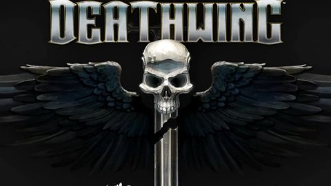 Streum On Studio ujawnia grę Space Hulk: Deathwing