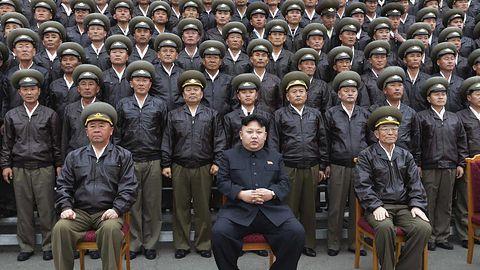 """Korea Północna dotknięta kolejnym cyberatakiem. """"The Interview"""" to Czarnobyl ery cyfrowej?"""