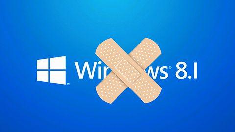 90 dni nie wystarczyło na przygotowanie łatki. Google ujawnia poważną lukę w Windows 8.1