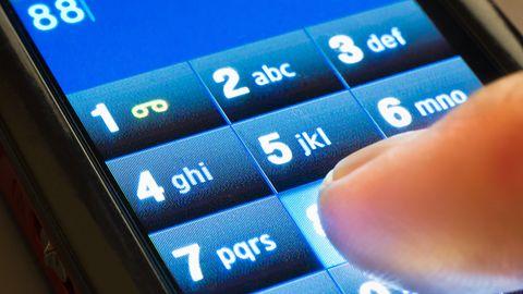 Statystyki na weekend: jak traktujemy nasze telefony i czym one dla nas są?