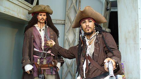Żegnaj Navi-X: piraci nie ryzykują, kończą z piracką wtyczką Kodi