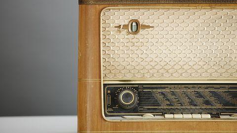 PL Radio: aplikacja udowadnia, że jest miejsce dla radia na smartfonie