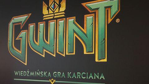 Zagraj w Gwinta na T-Mobile Warsaw Games Week #WGW