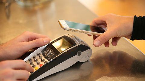 """Android Pay może wystartować w Polsce """"już"""" w przyszłym tygodniu"""