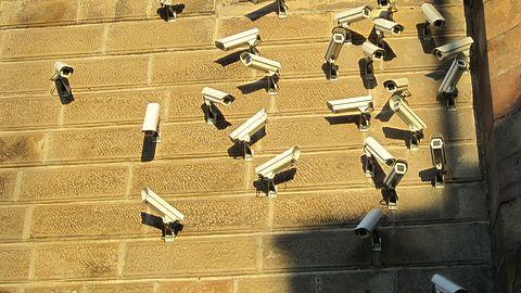 Europa walczy o prywatność w Internecie. Przyjęto poprawki ePrivacy