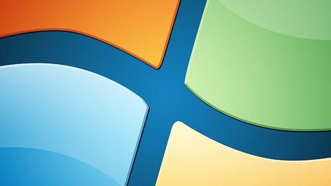 Błąd uniemożliwia instalację aktualizacji bezpieczeństwa w Windowsie 7