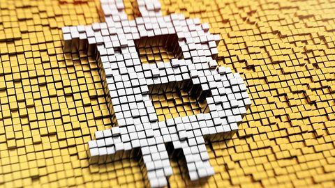 W Komisji Europejskiej trwają prace nad deanonimizacją bitcoinów