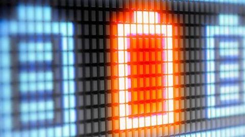 Intel zachęca do wymiany komputera na nowy, argumentem jest energooszczędność