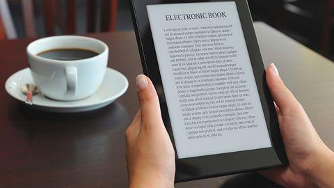 E-booki pod kontrolą: tworzenie, przeglądanie, zarządzanie