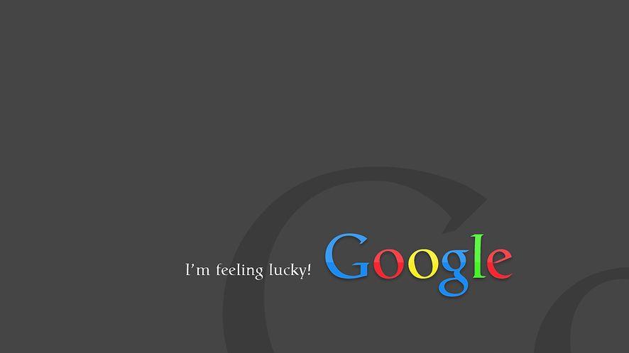 Google na ławie oskarżonych: nawet 6 mld euro kary za praktyki monopolistyczne