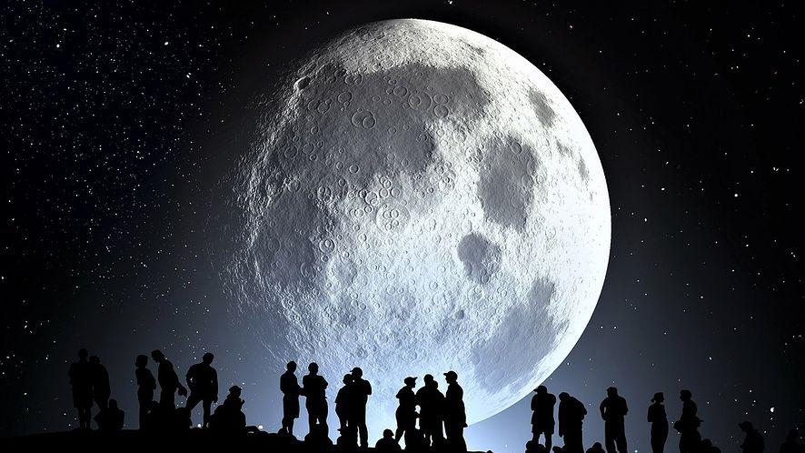 Pale Moon po aktualizacji – problemy ze strumieniowaniem rozwiązane