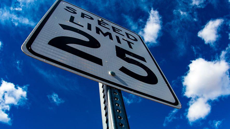 25 GB internetu za 39 zł w Mobile Vikings – No Limits wciąż ograniczony