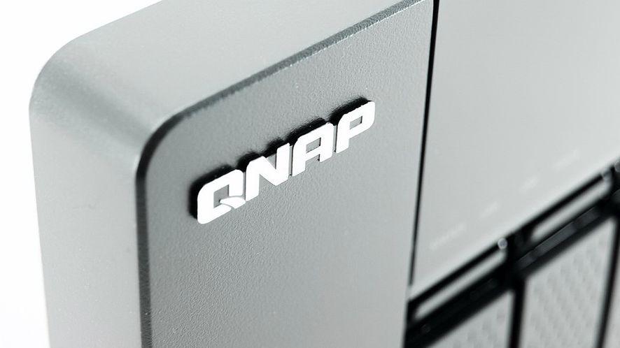 Chmura prywatna w zasięgu ręki – serwery QNAP TS-128 i TS-228 #prasówka